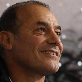Рафаэль Арутюнян