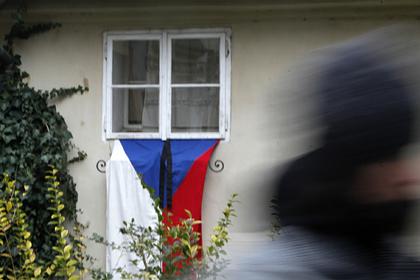 Встречу Путина и Байдена захотела принять еще одна страна