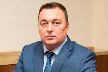 Сергей Камеко