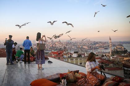 Истории россиян, которые лишились путевок в Турцию и не знают, как вернуться в Россию
