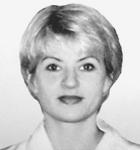 Людмила Мирошниченко