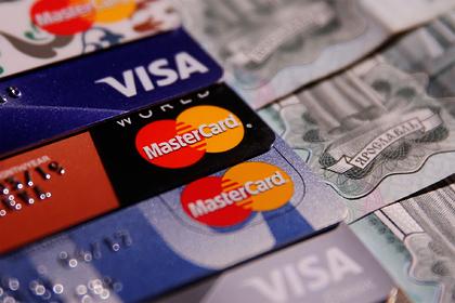Visa и Mastercard ответили на возможность отключения в России