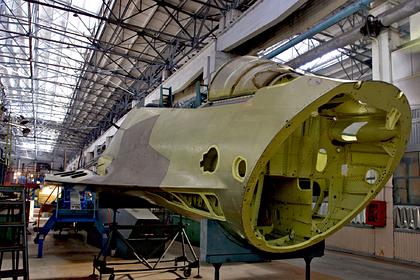 В США секретный советский Т-60С назвали упущенной возможностью