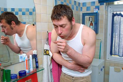 Пандемия коронавируса приведет к вспышке туберкулеза. Почему Россия в зоне особого риска?
