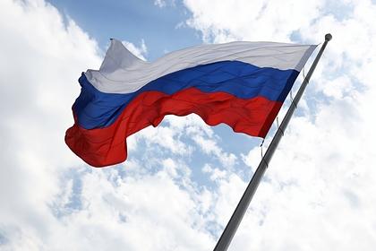 Россия призвала избежать военного сценария в Афганистане