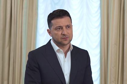 Зеленский призвал украинцев отдыхать в Турции вместо россиян