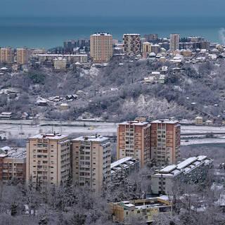 Россиянам назвали риски аренды жилья в Сочи