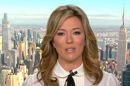 Известная американская ведущая ушла с телеканала после 13 лет эфиров