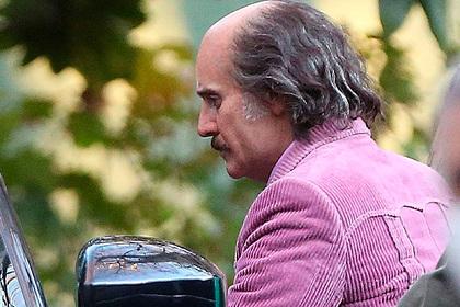 Родственники главы модного дома Гуччи оскорбились новым фильмом о его убийстве