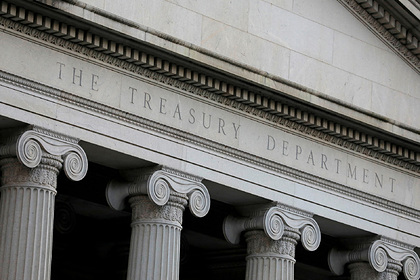 Санкции против российского госдолга посчитали слишком мягкими