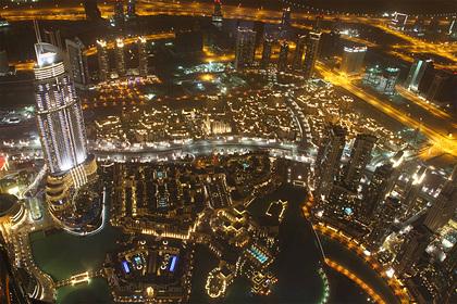 Отдохнувшая в Дубае во время Рамадана россиянка рассказала о главных запретах