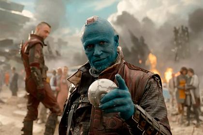 Стивен Спилберг назвал лучший супергеройский фильм