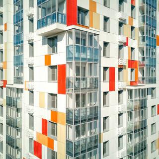 В России решили создать штаб по анализу роста цен на жилье