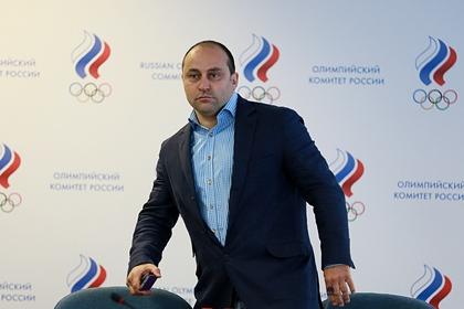 В Госдуме предрекли нападки на российских фигуристов за победу на командном ЧМ