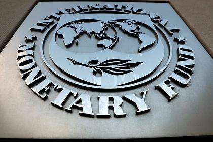 В Киеве отказались рассматривать сценарий без финансирования от МВФ