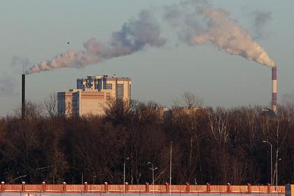 Ученый назвал последствия глобального потепления для России