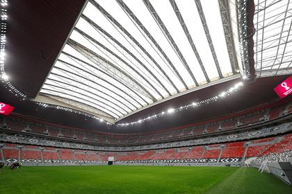 ФИФА раскритиковала созданную 12 топ-клубами Европы Суперлигу