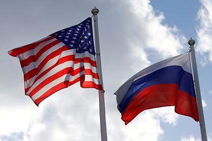 Эксперты спрогнозировали будущее отношений России и США