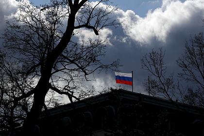 В Чехии призвали полностью пересмотреть отношения с Россией