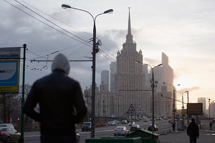 Отношения России и Запада резко ухудшились. Что говорят российские политики и чего ждать дальше?