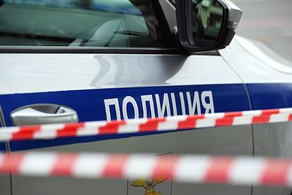 Спасший детей от террористов россиянин убил знакомую и покончил с собой