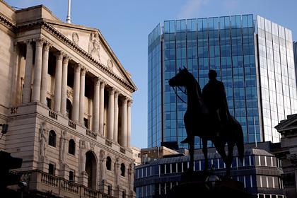 Великобритания захотела выпускать собственную цифровую валюту