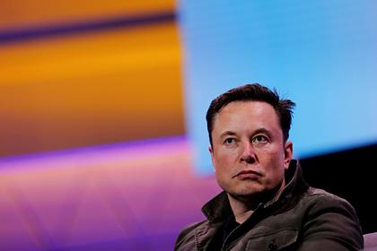 Маск разбогател почти на 13 миллиардов долларов за неделю