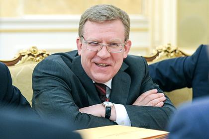 Алексей Кудрин сидит во власти с 90-х годов. Ему действительно нет альтернативы?