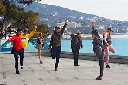 Изучившая Турцию россиянка назвала альтернативы местным курортам в России