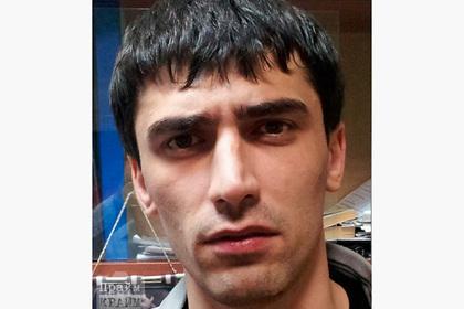 Дело вора в законе Махо Тбилисского передали в суд