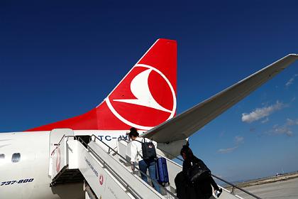 Раскрыт лучший план действий при потере путевки в Турцию