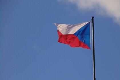 Косачев назвал обвинения Чехии попыткой отвлечь внимание от шпионских скандалов