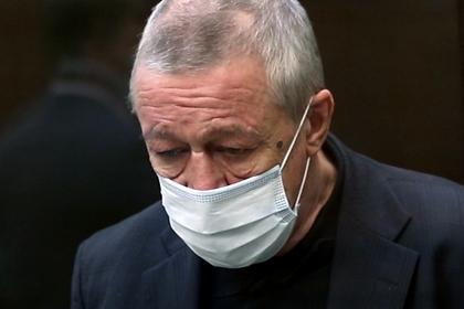 Свидетель по делу о ДТП с Ефремовым отказался признаться в даче ложных показаний