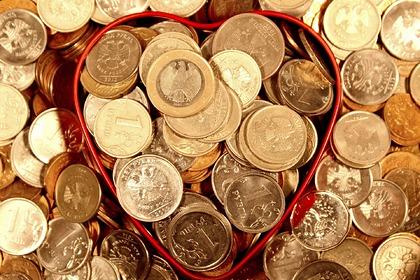 Юрист назвал неожиданные риски потери денег
