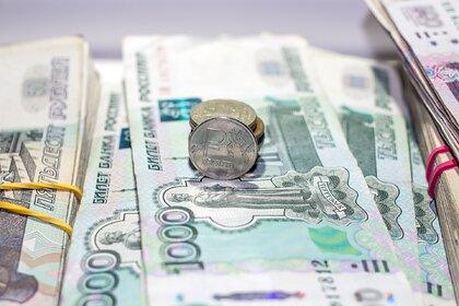 Назван возраст активного накопления сбережений среди россиян