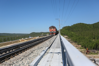 Российский мегапроект резко подорожает
