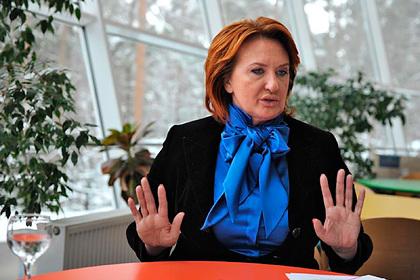 У бывшего российского министра нашли апартаменты за 700 миллионов рублей