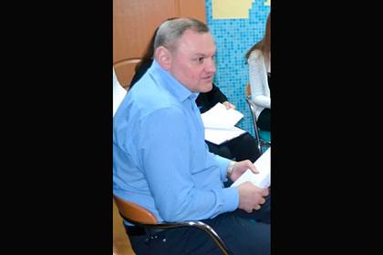 Андрей Щиров