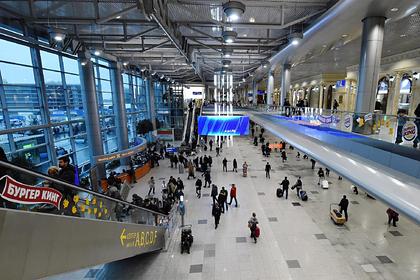 Россиян предупредили о невозможности вернуть деньги за отмененные туры за рубеж