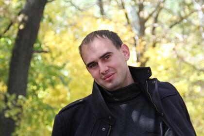 Российский радиоведущий впал в кому после травмы на строительной базе