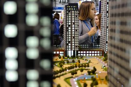 Стало известно о планах правительства снижать ставку по ипотеке