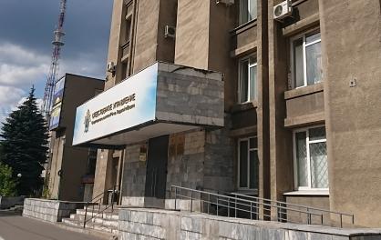 Двух российских полицейских заподозрили в содействии преступникам