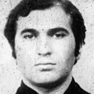 Давид Себискверадзе
