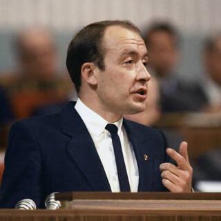 Виктор Мироненко