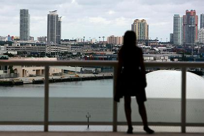 Жилье в сша цены внж дубай недвижимость 2013