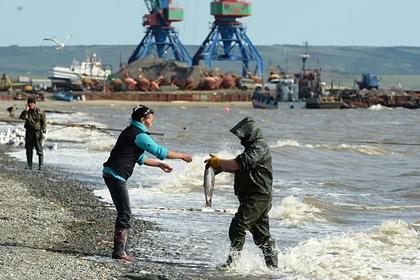 Художественная ковка в Москве Pic_f009f2c80e6111560f6eebe50b2316de