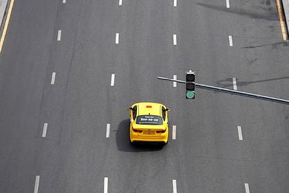 Россиянин сбежал из четырехлетнего рабства на такси