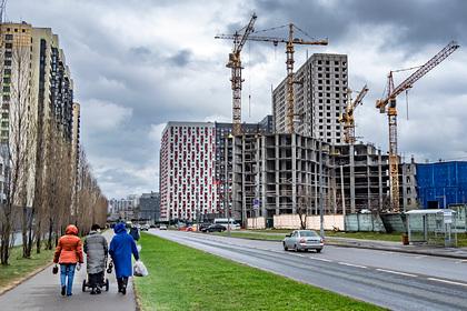 В России захотели ужесточить требования к ипотечникам
