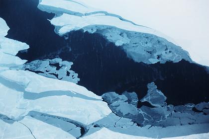 Назван срок начала прокладки высокоскоростного интернет-кабеля в Арктику