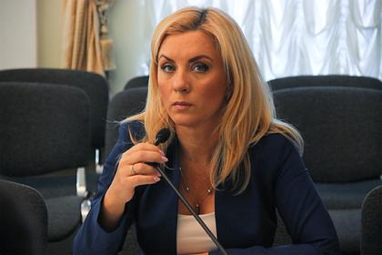 Российскую чиновницу оправдали по делу о взятках на 17 миллионов рублей